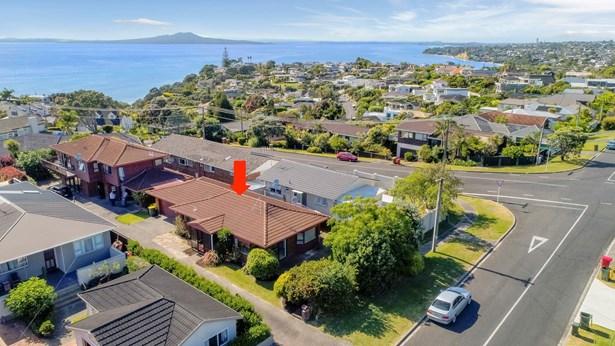 1/5 Rothesay Bay Road, Rothesay Bay, Auckland - NZL (photo 1)