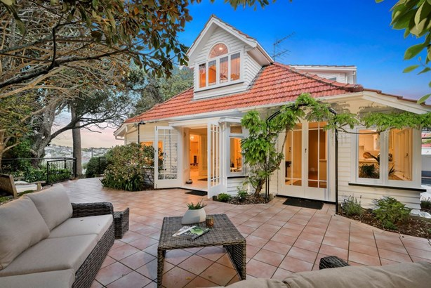29 Auckland Road, St Heliers, Auckland - NZL (photo 2)