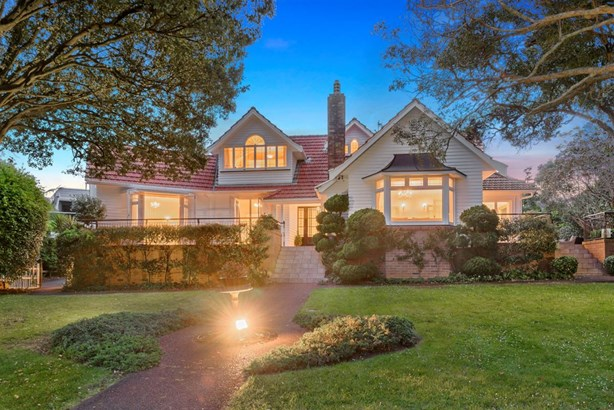29 Auckland Road, St Heliers, Auckland - NZL (photo 3)