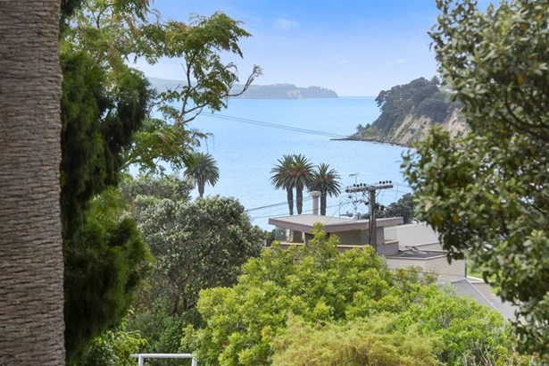 29 Auckland Road, St Heliers, Auckland - NZL (photo 4)