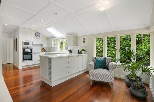 29 Auckland Road, St Heliers, Auckland - NZL (photo 5)