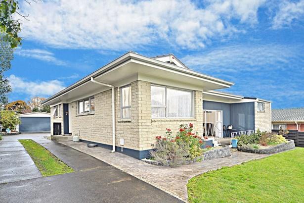 21 Hanover Place, Pahurehure, Auckland - NZL (photo 3)