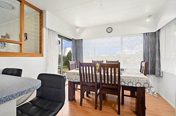 21 Hanover Place, Pahurehure, Auckland - NZL (photo 4)