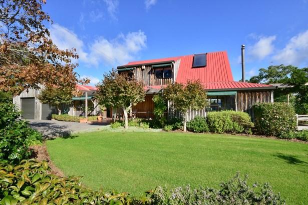 16a Clayden Drive, Gulf Harbour, Auckland - NZL (photo 3)