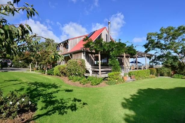16a Clayden Drive, Gulf Harbour, Auckland - NZL (photo 1)