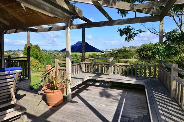 16a Clayden Drive, Gulf Harbour, Auckland - NZL (photo 4)