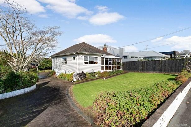 63 Kildare Avenue, Glendowie, Auckland - NZL (photo 2)