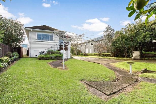 63 Kildare Avenue, Glendowie, Auckland - NZL (photo 3)