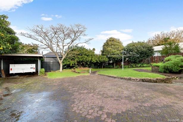63 Kildare Avenue, Glendowie, Auckland - NZL (photo 5)