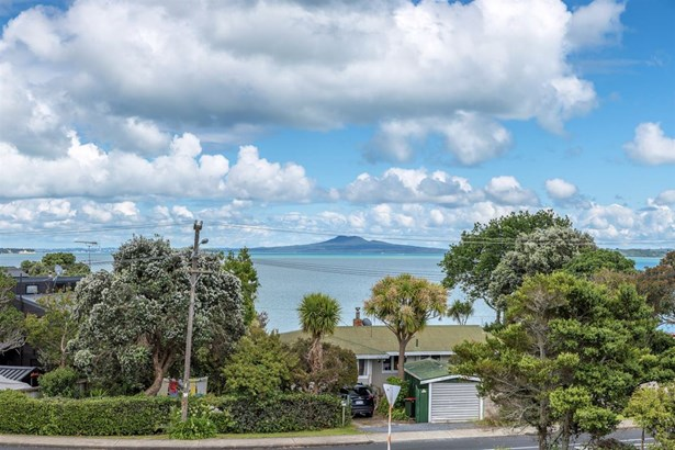 6a Ealing Crescent, Beachlands, Auckland - NZL (photo 1)