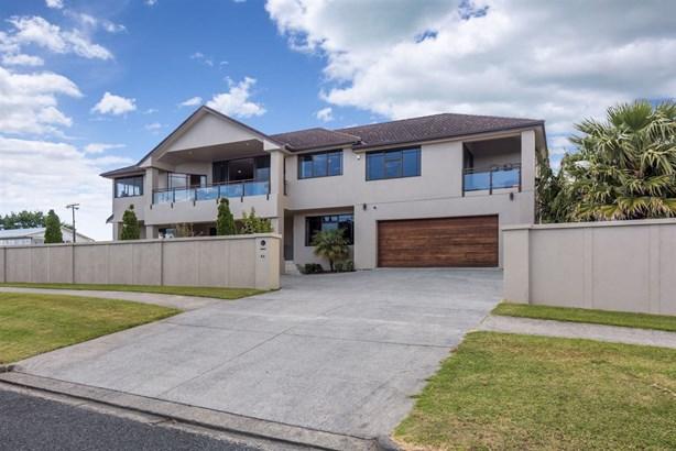 6a Ealing Crescent, Beachlands, Auckland - NZL (photo 3)