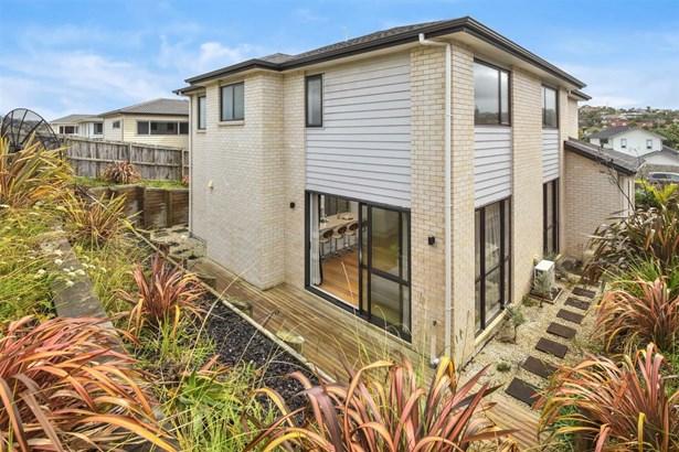 20 Ballyboe Place, Pinehill, Auckland - NZL (photo 2)