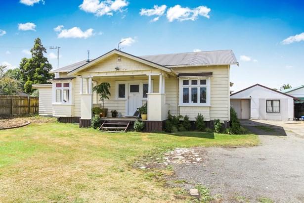 65 Manuroa Road, Takanini, Auckland - NZL (photo 3)