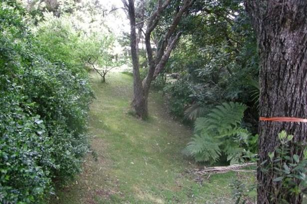 12 O'brien Road, Omiha, Auckland - NZL (photo 1)