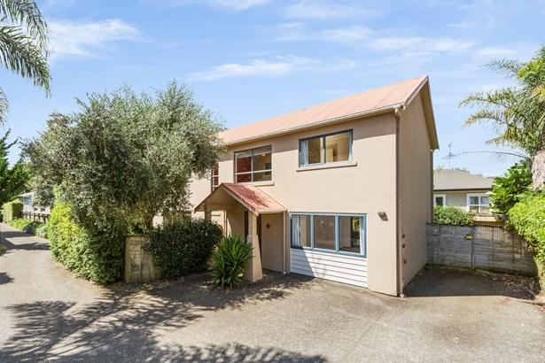 11c Jordan Avenue, Onehunga, Auckland - NZL (photo 1)
