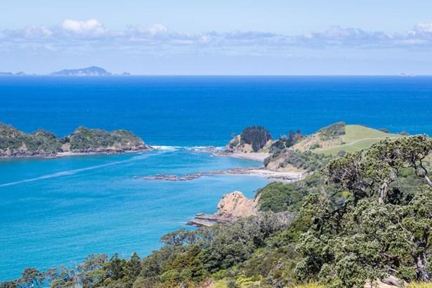 361 Rockell Road, Whananaki, Northland - NZL (photo 1)