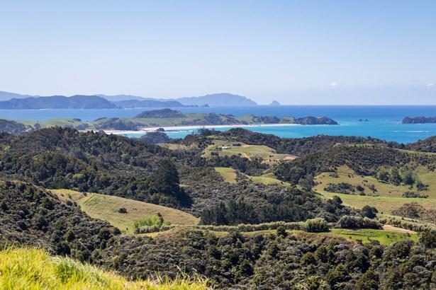 361 Rockell Road, Whananaki, Northland - NZL (photo 3)