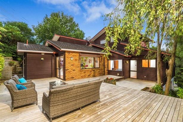 14 Jeanette Place, Mairangi Bay, Auckland - NZL (photo 1)
