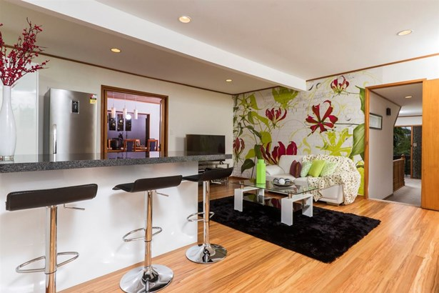 14 Jeanette Place, Mairangi Bay, Auckland - NZL (photo 5)
