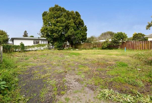 37a Cobham Crescent, Kelston, Auckland - NZL (photo 1)