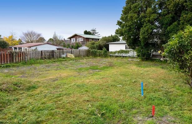 37a Cobham Crescent, Kelston, Auckland - NZL (photo 3)
