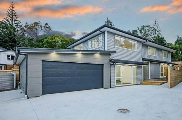 34a Awaruku Road, Torbay, Auckland - NZL (photo 1)