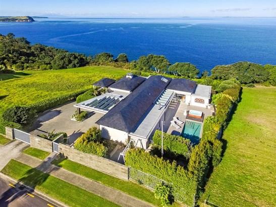 316 Pinecrest Drive, Gulf Harbour, Auckland - NZL (photo 1)
