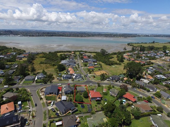 40 Inglewood Street, Wai O Taiki Bay, Auckland - NZL (photo 1)