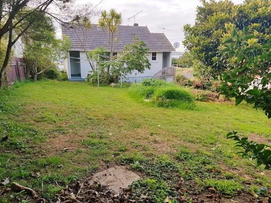 40 Inglewood Street, Wai O Taiki Bay, Auckland - NZL (photo 3)