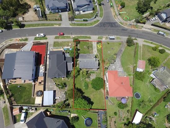 40 Inglewood Street, Wai O Taiki Bay, Auckland - NZL (photo 4)