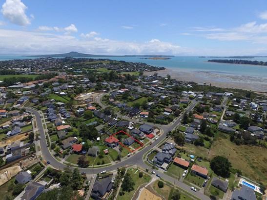 40 Inglewood Street, Wai O Taiki Bay, Auckland - NZL (photo 5)