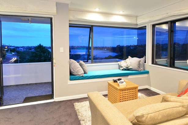 56 Swann Beach Road, Stanmore Bay, Auckland - NZL (photo 3)