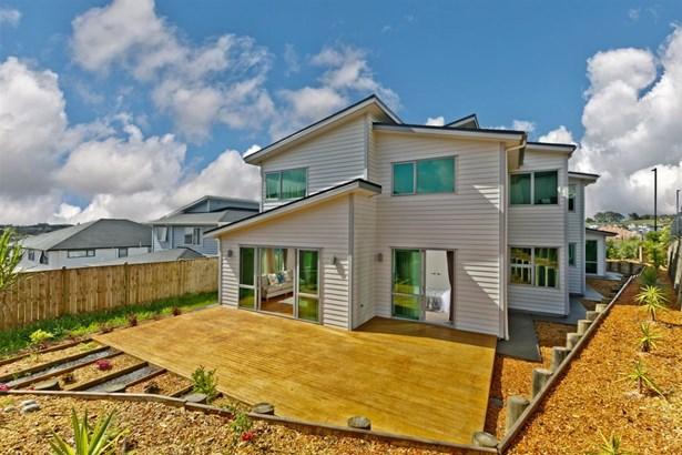 13 Grut Greens, Silverdale, Auckland - NZL (photo 3)