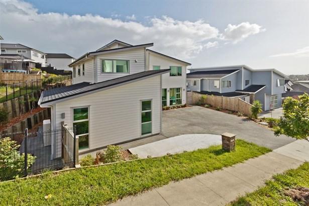 13 Grut Greens, Silverdale, Auckland - NZL (photo 4)