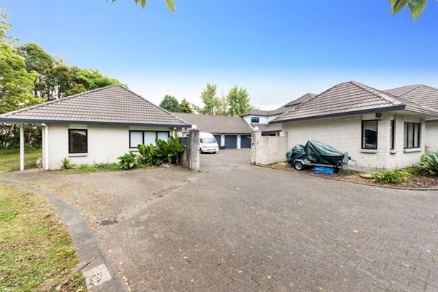 88 Pararekau Road, Karaka, Auckland - NZL (photo 5)