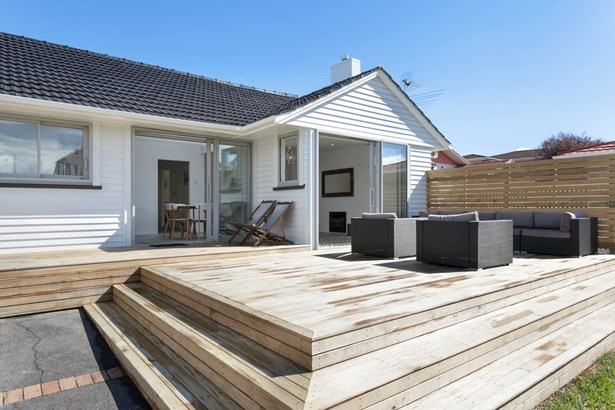 92 St Johns Road, Meadowbank, Auckland - NZL (photo 5)