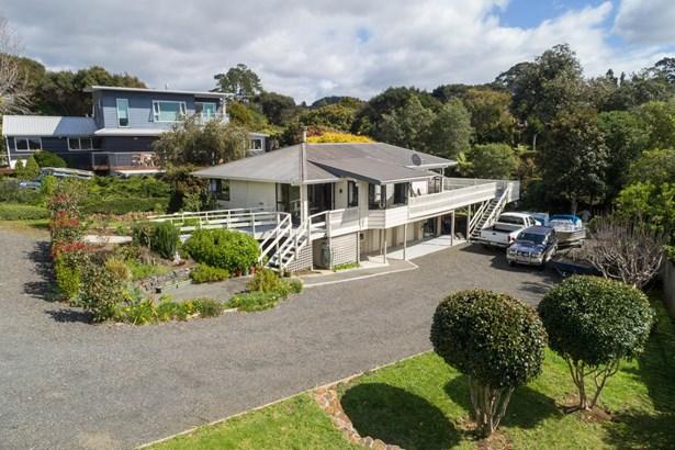 82 Rangitane Loop Road, Kerikeri, Northland - NZL (photo 4)