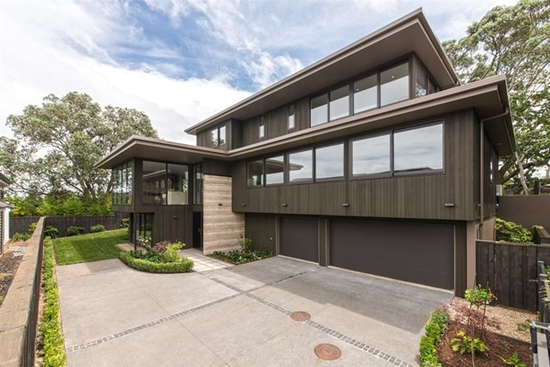 201a St Andrews Road, Epsom, Auckland - NZL (photo 1)