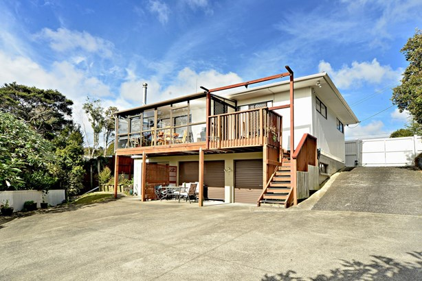 23 Marae Road, Greenhithe, Auckland - NZL (photo 2)