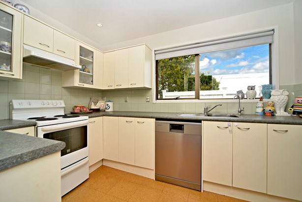 23 Marae Road, Greenhithe, Auckland - NZL (photo 3)