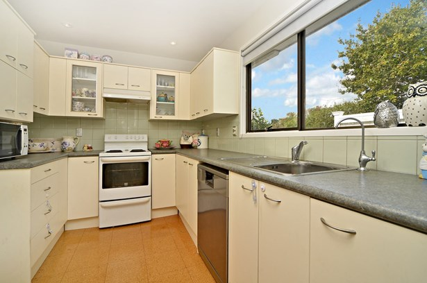 23 Marae Road, Greenhithe, Auckland - NZL (photo 4)