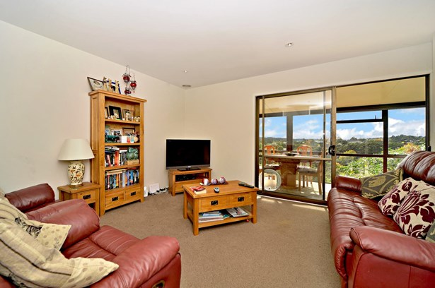23 Marae Road, Greenhithe, Auckland - NZL (photo 5)