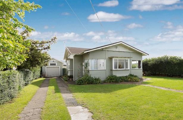 7 Springs Road, Parakai, Auckland - NZL (photo 1)