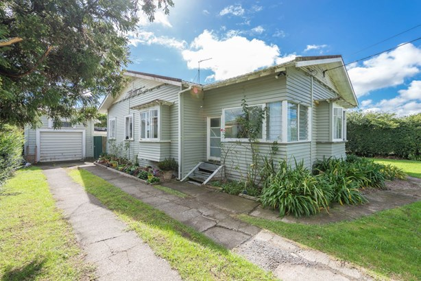 7 Springs Road, Parakai, Auckland - NZL (photo 2)