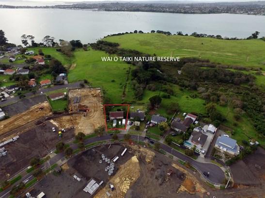 10 Kestrel Place, Glen Innes, Auckland - NZL (photo 1)