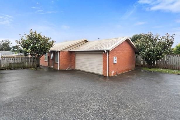 12a Kuranui Place, Otahuhu, Auckland - NZL (photo 1)