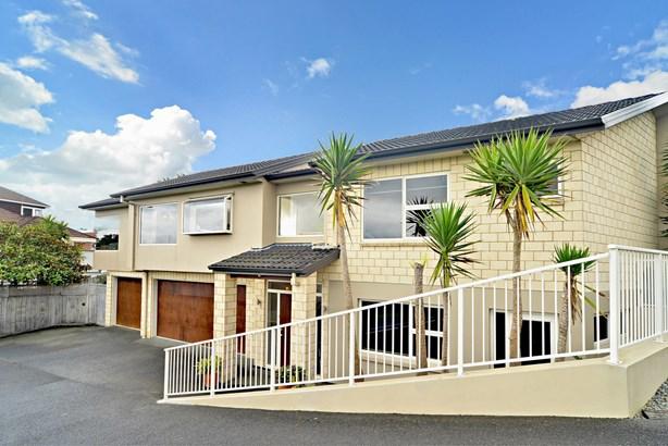 283 Hillsborough Road, Hillsborough, Auckland - NZL (photo 1)