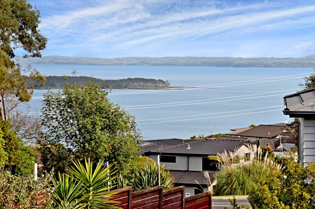 283 Hillsborough Road, Hillsborough, Auckland - NZL (photo 2)