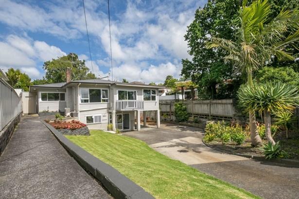 18 Croydon Road, New Lynn, Auckland - NZL (photo 2)