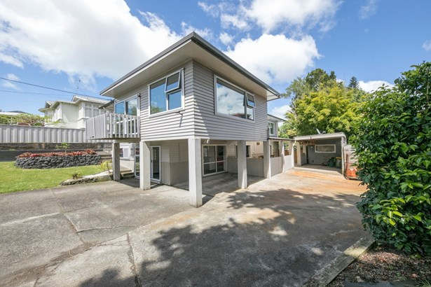 18 Croydon Road, New Lynn, Auckland - NZL (photo 3)
